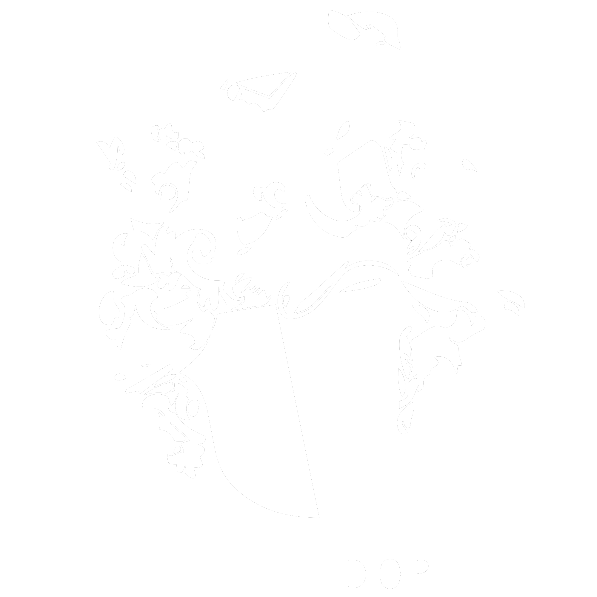 Wertstoffhof Michelsneukirchen
